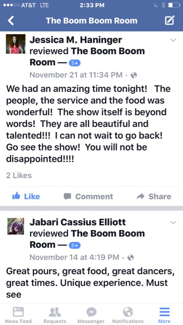 The Boom Boom Room St. Louis Burlesque Positive Reviews -109.jpg