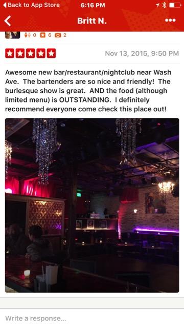 The Boom Boom Room St. Louis Burlesque Positive Reviews -114.jpg