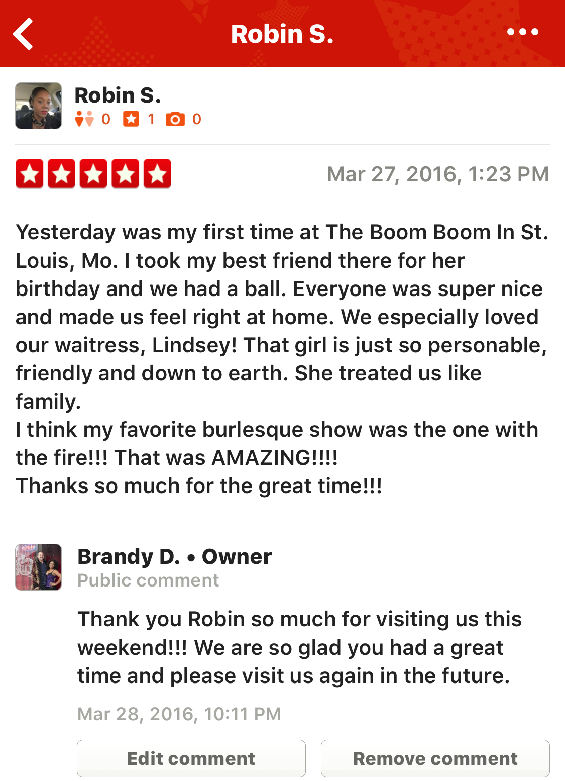 The Boom Boom Room St. Louis Burlesque Positive Reviews -125.png