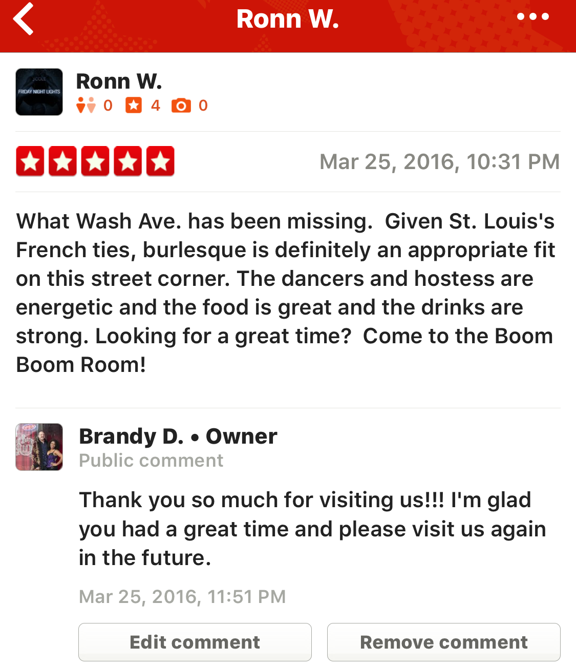 The Boom Boom Room St. Louis Burlesque Positive Reviews -126.png