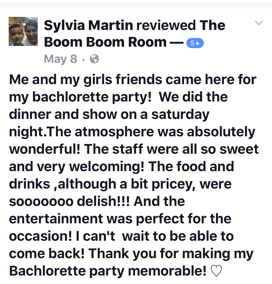 The Boom Boom Room St. Louis Burlesque Positive Reviews -131.png