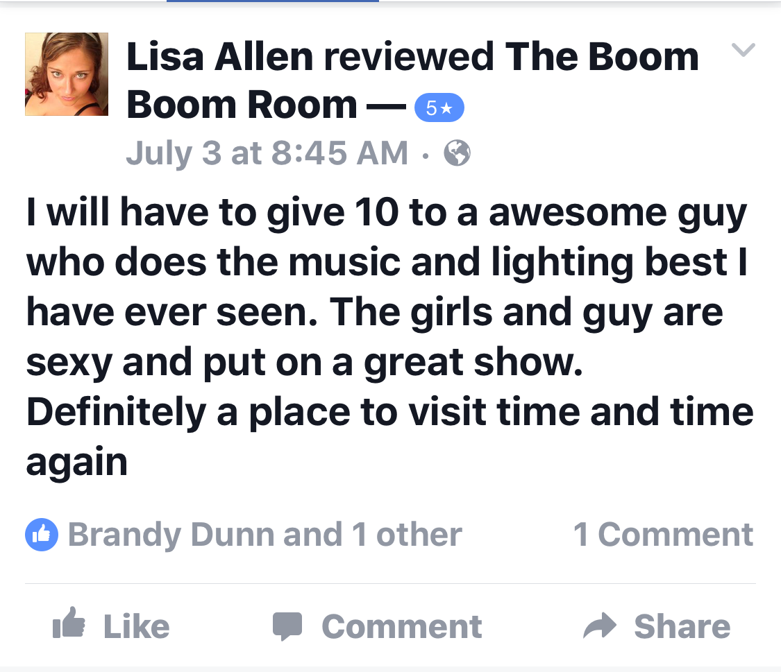 The Boom Boom Room St. Louis Burlesque Positive Reviews -132.png