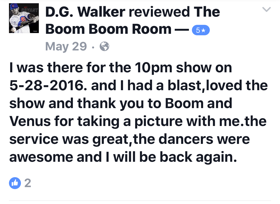 The Boom Boom Room St. Louis Burlesque Positive Reviews -135.png