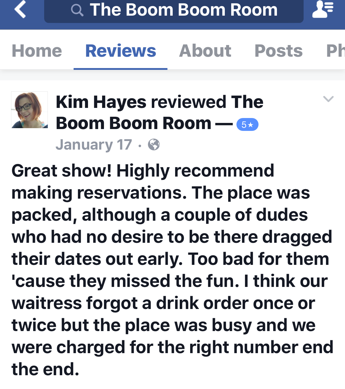 The Boom Boom Room St. Louis Burlesque Positive Reviews -136.png