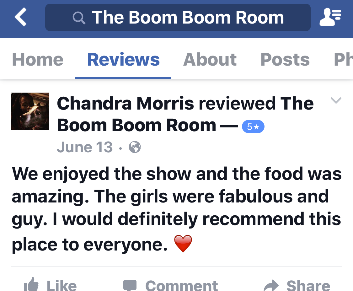 The Boom Boom Room St. Louis Burlesque Positive Reviews -137.png