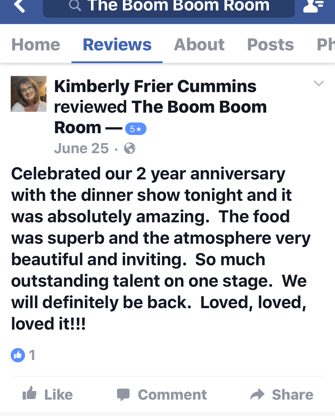 The Boom Boom Room St. Louis Burlesque Positive Reviews -140.png
