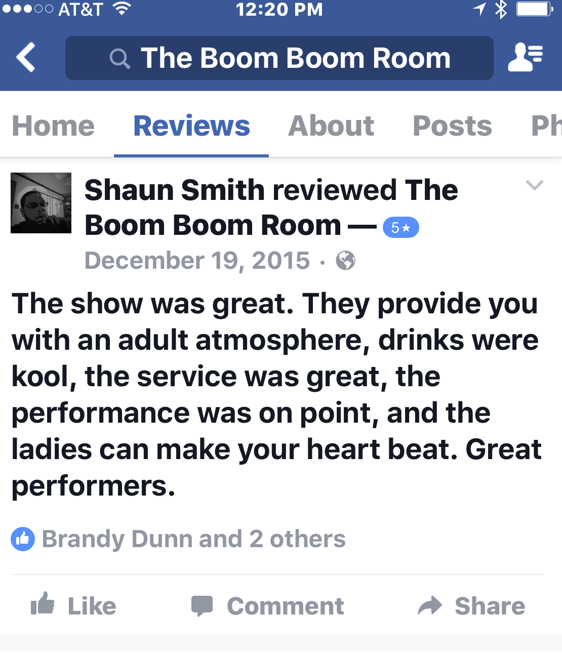 The Boom Boom Room St. Louis Burlesque Positive Reviews -142.png