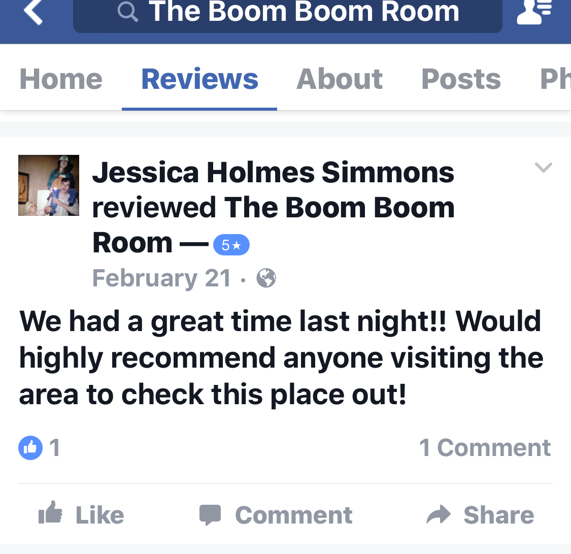 The Boom Boom Room St. Louis Burlesque Positive Reviews -144.png