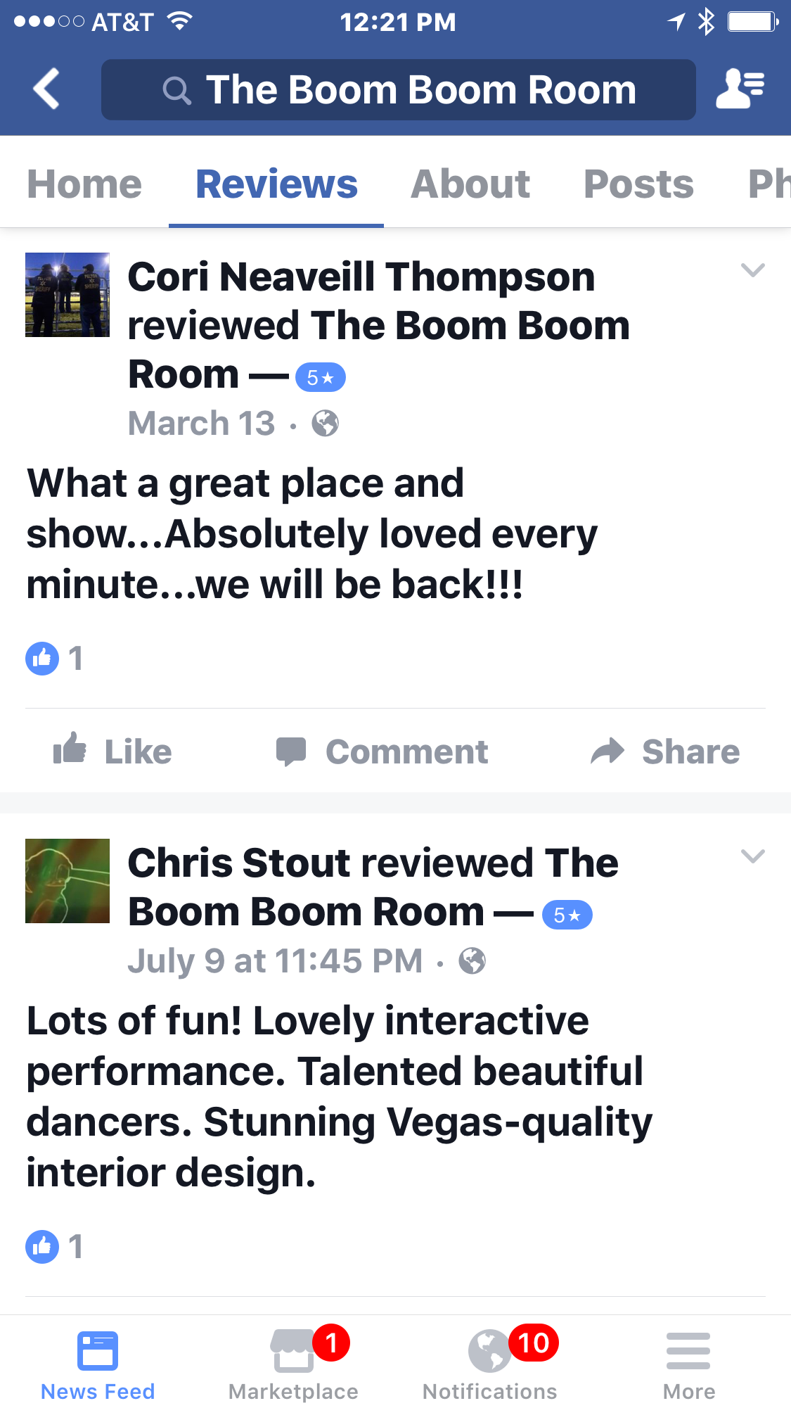 The Boom Boom Room St. Louis Burlesque Positive Reviews -145.png