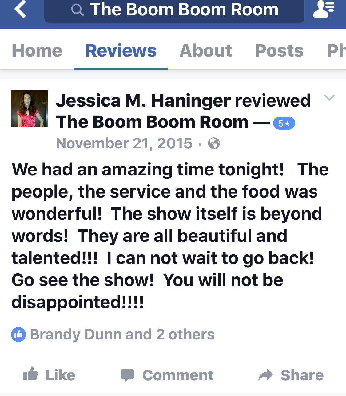 The Boom Boom Room St. Louis Burlesque Positive Reviews -147.png
