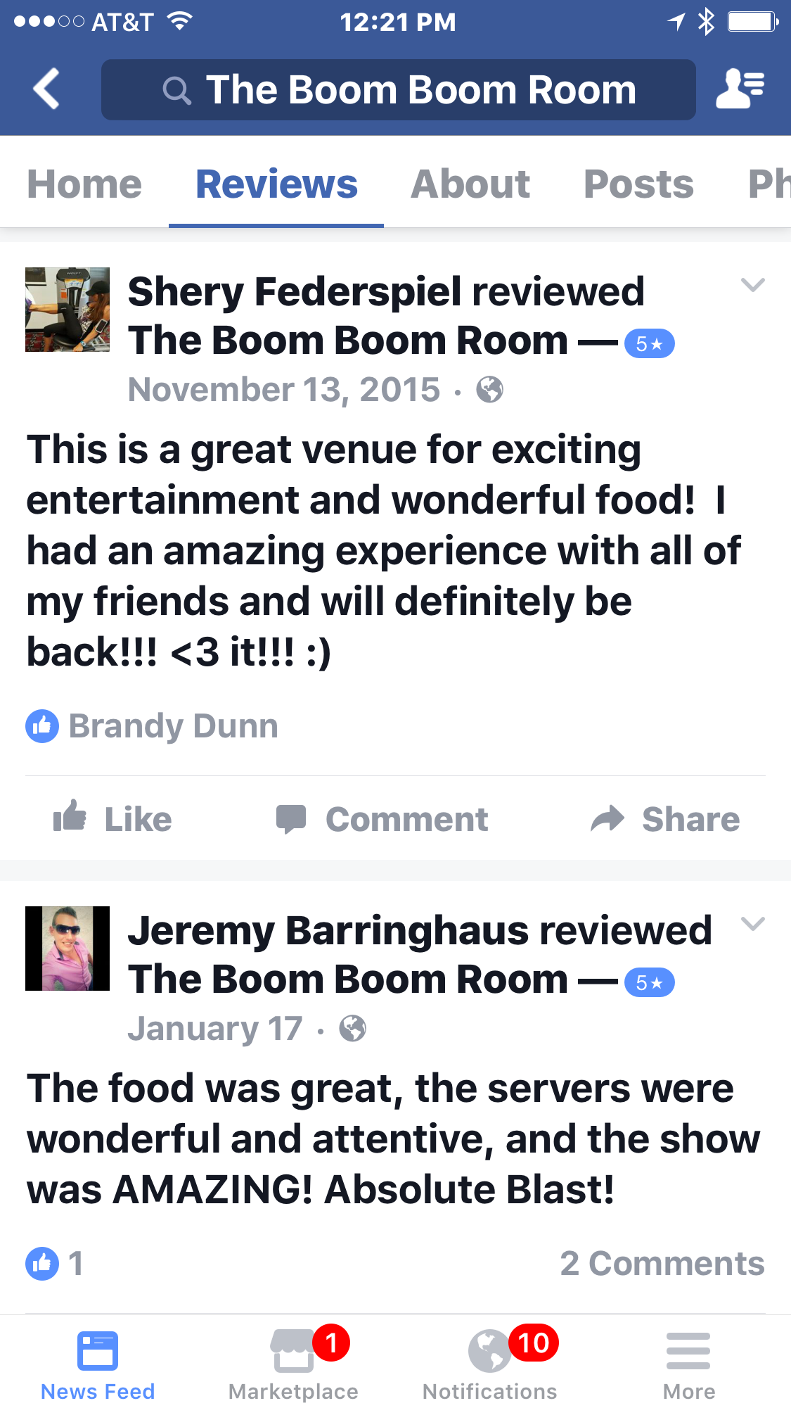 The Boom Boom Room St. Louis Burlesque Positive Reviews -148.png