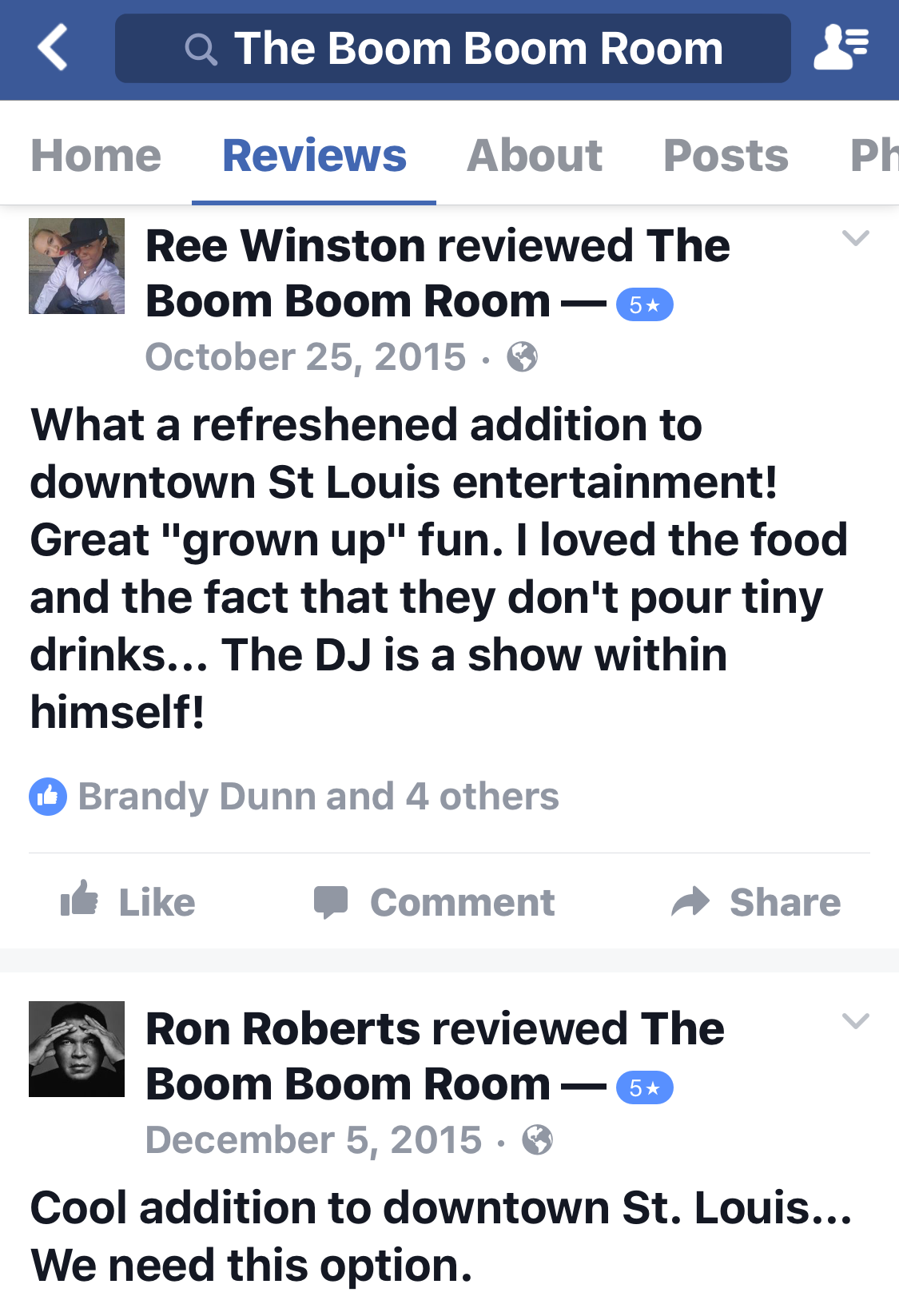 The Boom Boom Room St. Louis Burlesque Positive Reviews -149.png