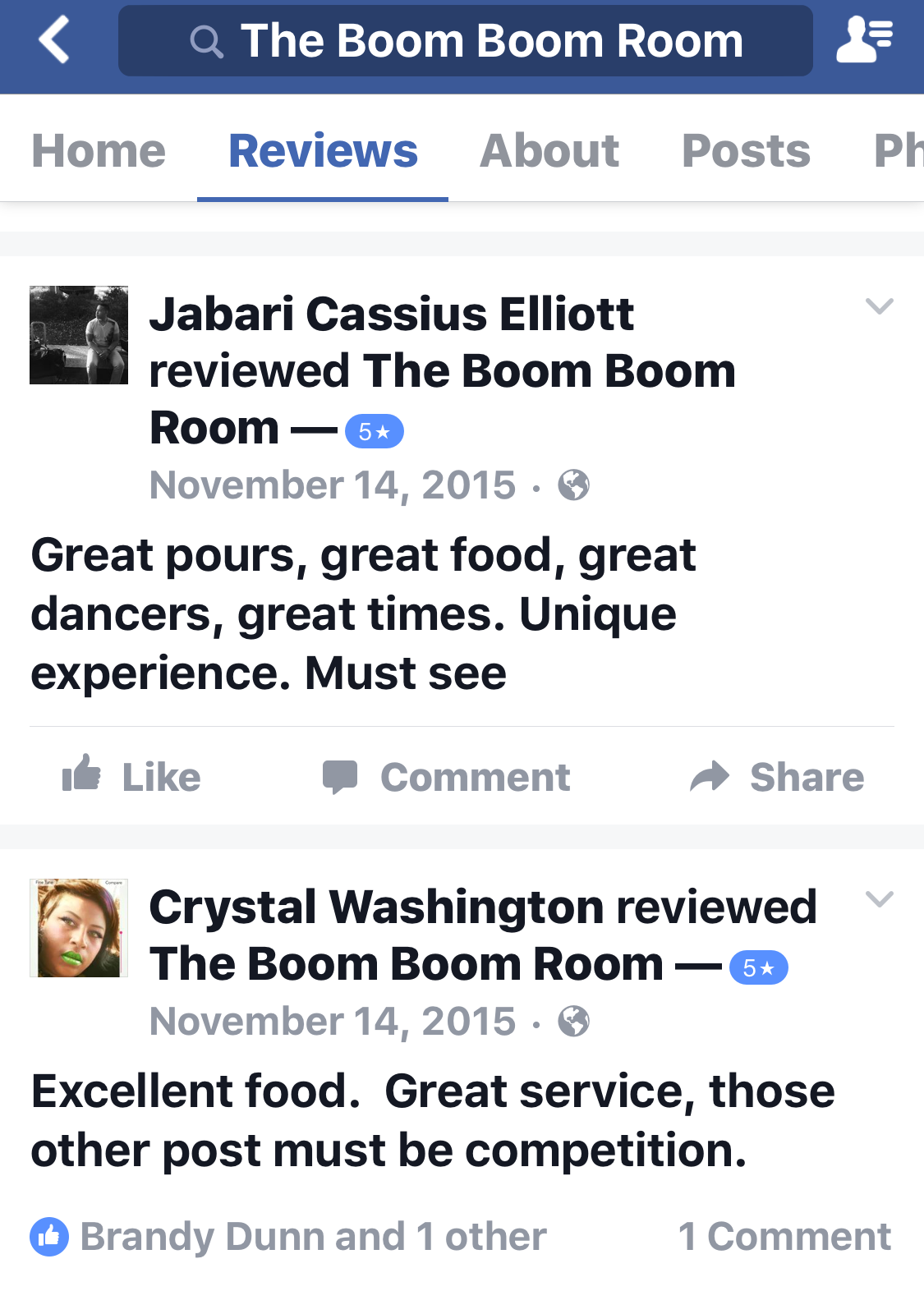 The Boom Boom Room St. Louis Burlesque Positive Reviews -150.png