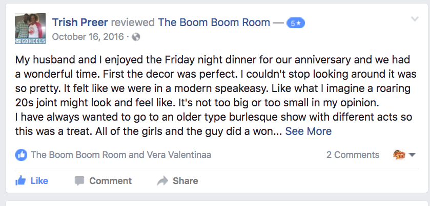 The Boom Boom Room St. Louis Burlesque Positive Reviews-4.png