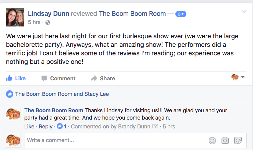 The Boom Boom Room St. Louis Burlesque Positive Reviews-6.png