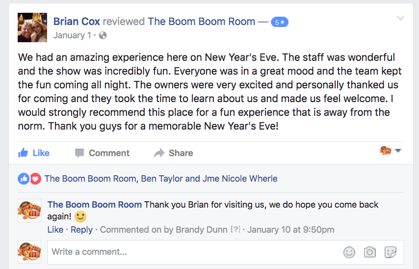 The Boom Boom Room St. Louis Burlesque Positive Reviews-7.png
