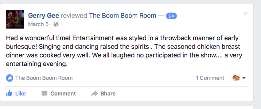 The Boom Boom Room St. Louis Burlesque Positive Reviews-9.png