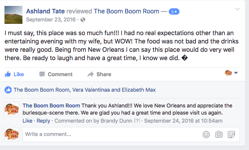 The Boom Boom Room St. Louis Burlesque Positive Reviews-10.png