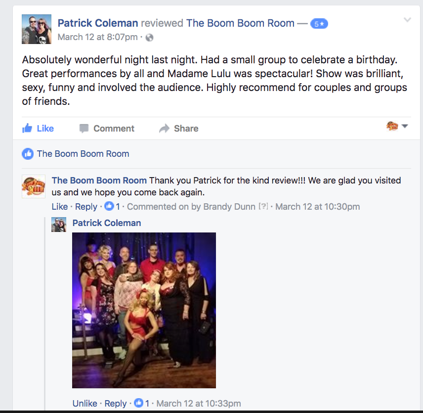 The Boom Boom Room St. Louis Burlesque Positive Reviews-11.png