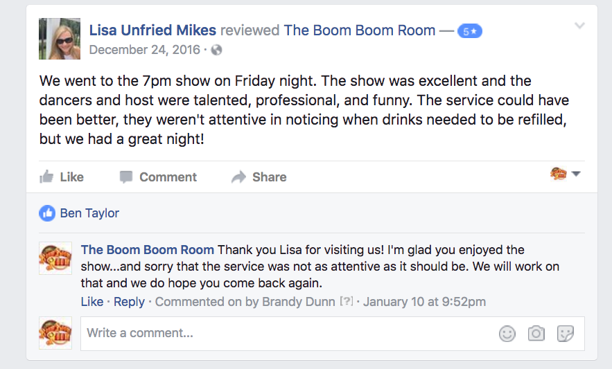 The Boom Boom Room St. Louis Burlesque Positive Reviews-16.png
