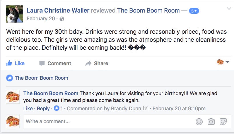 The Boom Boom Room St. Louis Burlesque Positive Reviews-17.png
