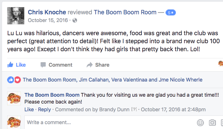 The Boom Boom Room St. Louis Burlesque Positive Reviews-19.png