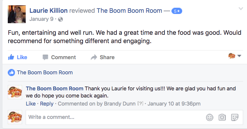 The Boom Boom Room St. Louis Burlesque Positive Reviews-20.png