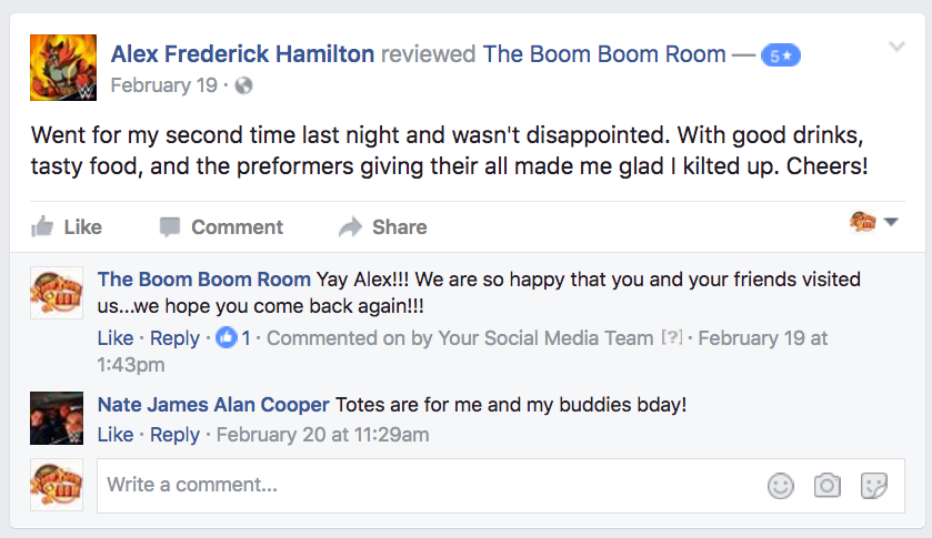 The Boom Boom Room St. Louis Burlesque Positive Reviews-21.png