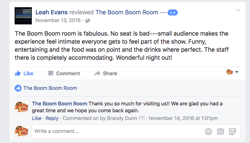 The Boom Boom Room St. Louis Burlesque Positive Reviews-22.png