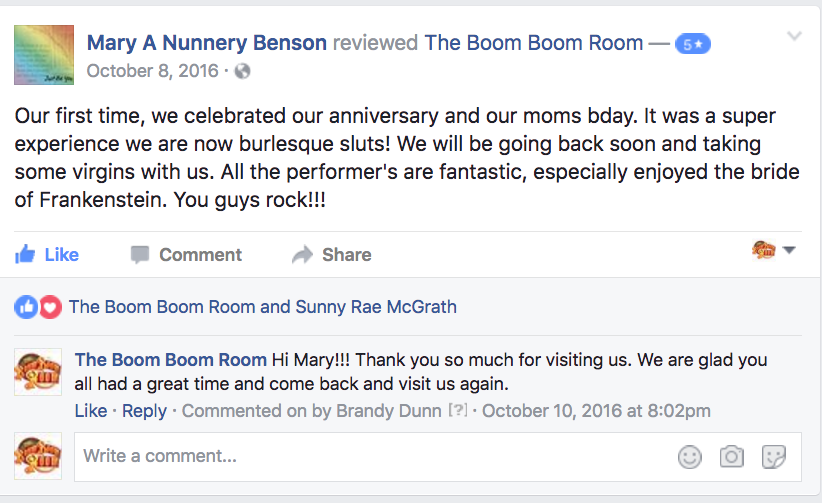 The Boom Boom Room St. Louis Burlesque Positive Reviews-23.png