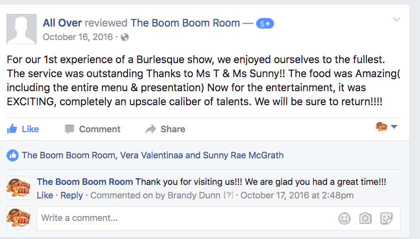 The Boom Boom Room St. Louis Burlesque Positive Reviews-28.png