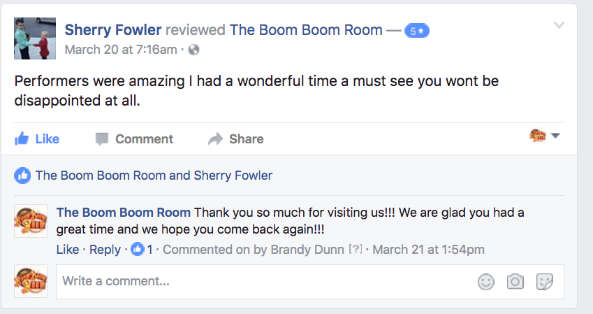 The Boom Boom Room St. Louis Burlesque Positive Reviews-31.png