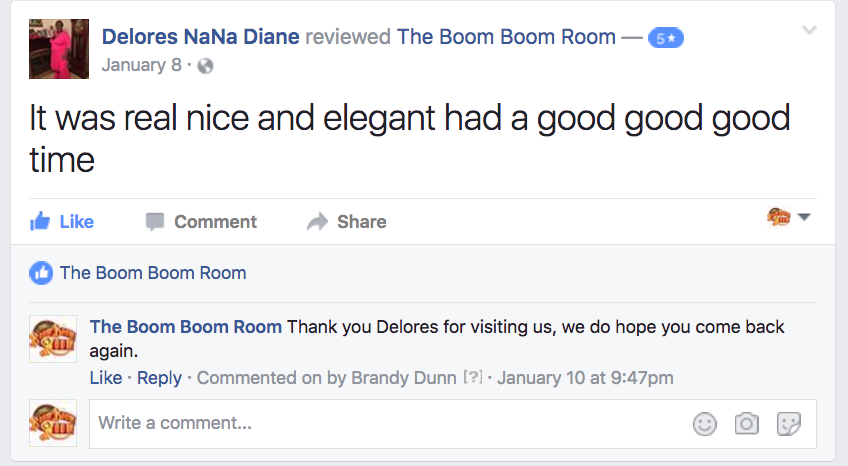The Boom Boom Room St. Louis Burlesque Positive Reviews-35.png