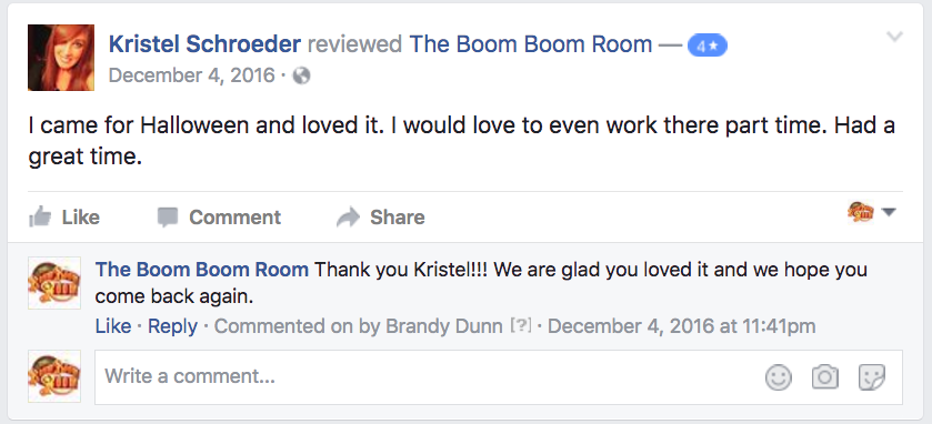 The Boom Boom Room St. Louis Burlesque Positive Reviews-36.png