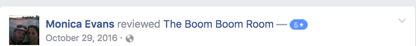 The Boom Boom Room St. Louis Burlesque Positive Reviews-39.png