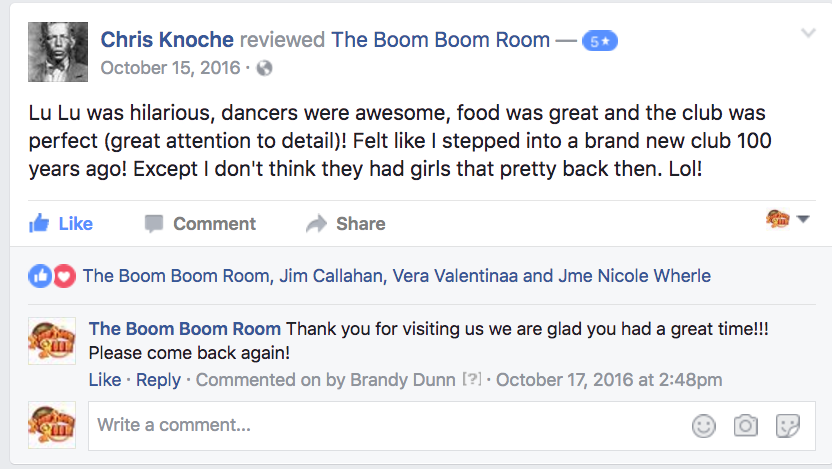 The Boom Boom Room St. Louis Burlesque Positive Reviews-47.png