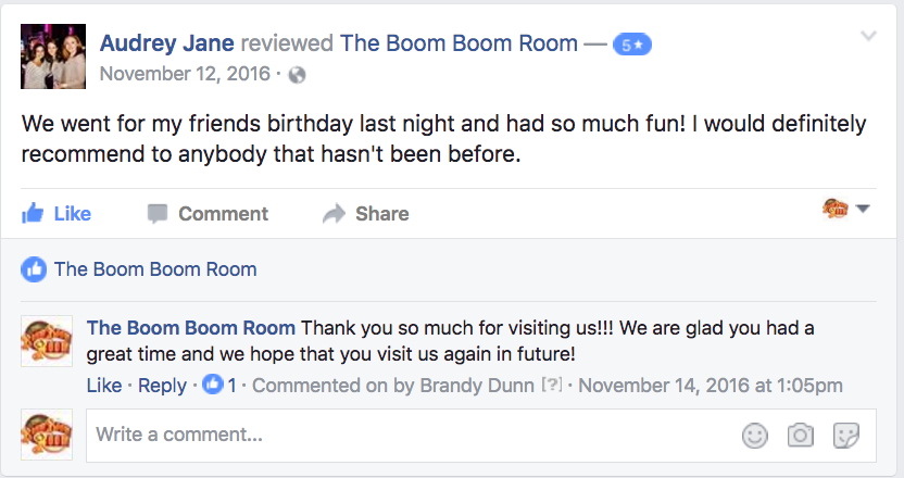 The Boom Boom Room St. Louis Burlesque Positive Reviews-54.png