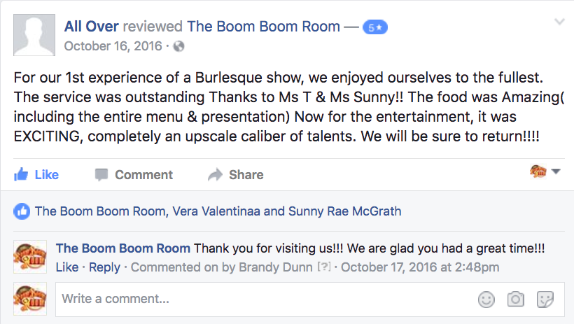 The Boom Boom Room St. Louis Burlesque Positive Reviews-55.png