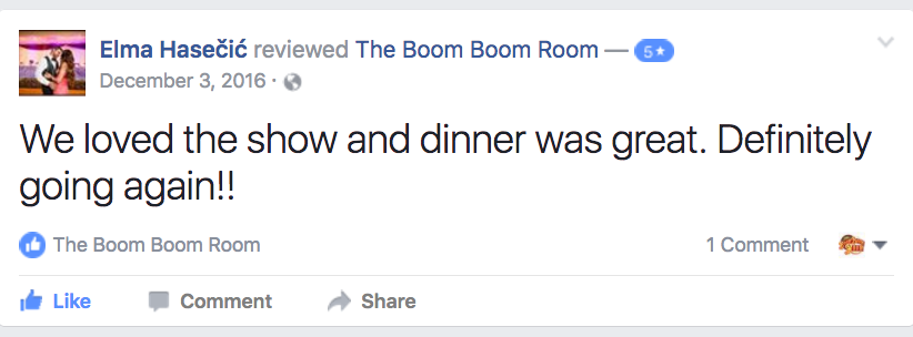 The Boom Boom Room St. Louis Burlesque Positive Reviews-57.png