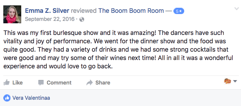 The Boom Boom Room St. Louis Burlesque Positive Reviews-61.png