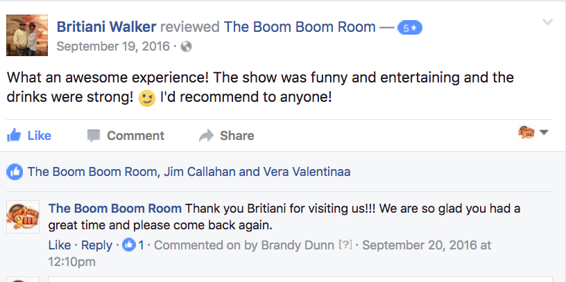 The Boom Boom Room St. Louis Burlesque Positive Reviews-62.png
