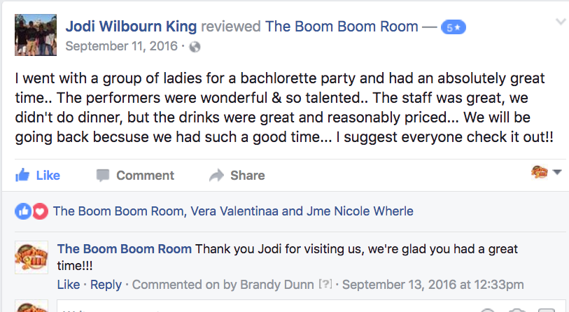 The Boom Boom Room St. Louis Burlesque Positive Reviews-63.png