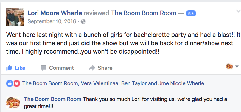 The Boom Boom Room St. Louis Burlesque Positive Reviews-64.png