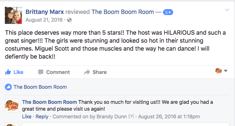 The Boom Boom Room St. Louis Burlesque Positive Reviews-66.png