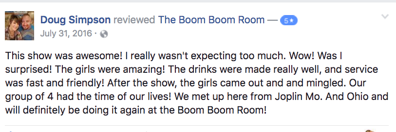 The Boom Boom Room St. Louis Burlesque Positive Reviews-68.png