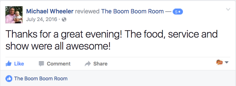 The Boom Boom Room St. Louis Burlesque Positive Reviews-69.png
