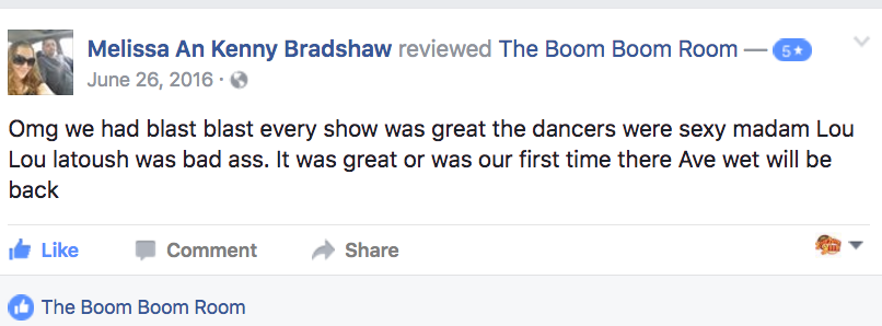 The Boom Boom Room St. Louis Burlesque Positive Reviews-73.png