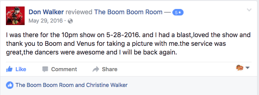 The Boom Boom Room St. Louis Burlesque Positive Reviews-76.png
