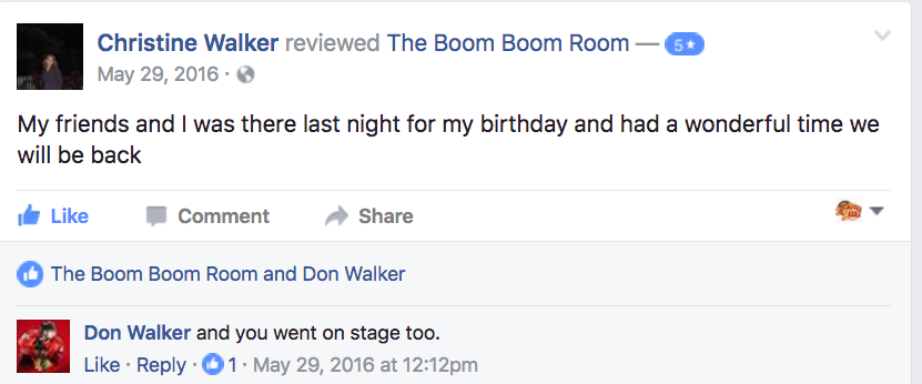 The Boom Boom Room St. Louis Burlesque Positive Reviews-77.png