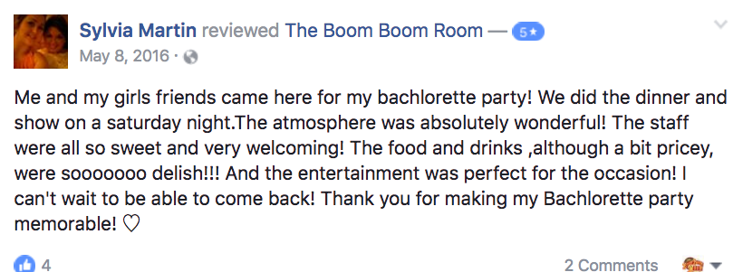 The Boom Boom Room St. Louis Burlesque Positive Reviews-78.png